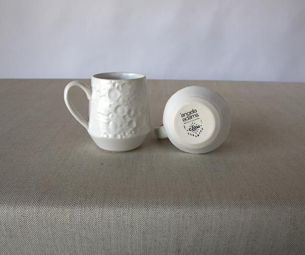 Ceramics_Mug_front_and_bottom_web_grande