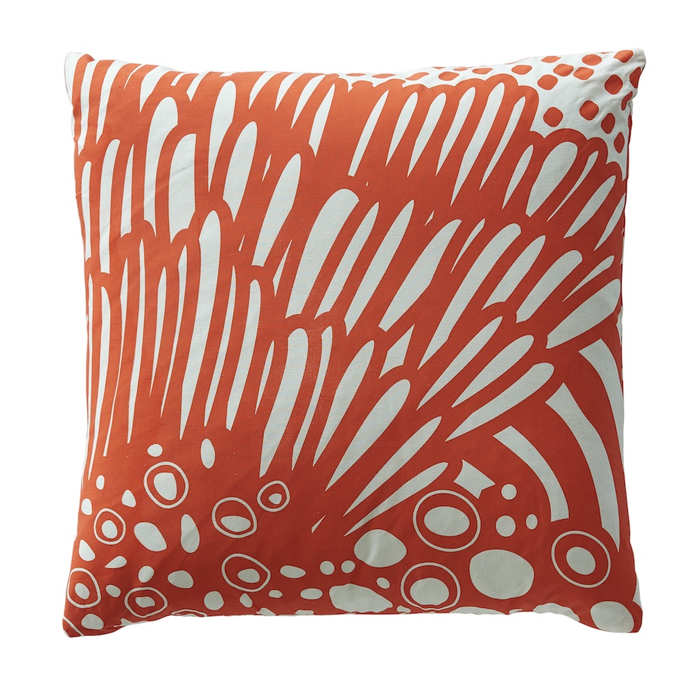 textiles throw pillow down designer luxury handmade