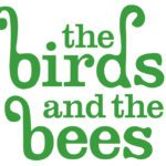 The birds and the bees collection